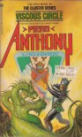 Viscous Circle - Piers Anthony