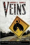 Veins - Lawrence C. Connolly
