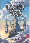 Il castello in aria - Diana Wynne Jones