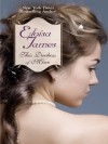 This Duchess of Mine (Thorndike Romance) - Eloisa James