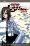 Battle Angel Alita: Last Order, Volume 11: Angel Cake - Yukito Kishiro