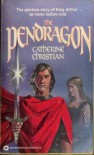 The Pendragon - Catherine Christian