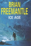 Ice Age - Brian Freemantle
