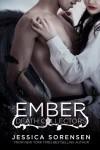 Ember X (Death Collectors) - Jessica Sorensen