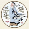 The Legend of Lao Tzu and the Tao Te Ching - Demi