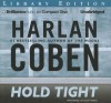 Hold Tight - Scott Brick, Harlan Coben