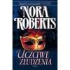 Uczciwe złudzenia - Nora Roberts