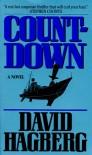 Countdown - David Hagberg