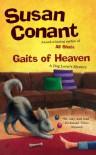 Gaits of Heaven - Susan Conant