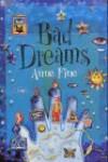 Bad Dreams - Anne Fine
