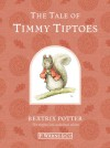 The Tale of Timmy Tiptoes (BP 1-23) - Beatrix Potter