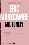 Mr Lonely - Eric Morecambe