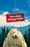 Instrukcja obsługi Polski - Radek Knapp