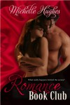 Romance Book Club - Michelle Hughes