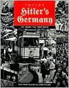 Inside Hitlers Germany - Matthew  Hughes, Chris Mann