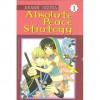 Absolute Peace Strategy 1  - Akane Ogura, 小椋 アカネ