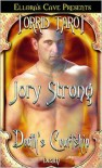 Death's Courtship - Jory Strong