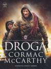 Droga - Robert Sudół, Cormac McCarthy, Krzysztof Gosztyła