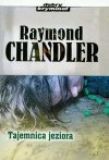 Tajemnica jeziora - Raymond Chandler