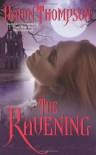 The Ravening - Dawn Thompson