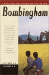 Bombingham - Anthony Grooms
