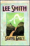 Saving Grace - Lee Smith