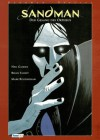 Sandman Special, Bd.2, Der Gesang des Orpheus - Neil Gaiman