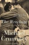The Wreckage - Michael Crummey