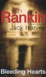 Bleeding Hearts - Ian Rankin