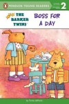 Boss for a Day - Tomie dePaola