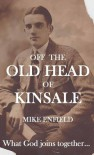 Off the Old Head of Kinsale - Mike Enfield