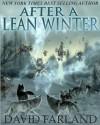 After a Lean Winter - David Farland