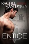 Entice (Eagle Elite) - Rachel Van Dyken