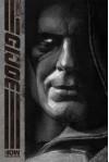 G.I. Joe: The Idw Collection Volume 4 - Mike Costa, Christos Gage, Chuck Dixon, Larry Hama, Antonio Fuso, Alex Cal, S L Gallant, Sergio Carrera, J.K. Woodward, Joe Benitez