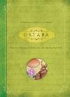 Ostara: Rituals, Recipes & Lore for the Spring Equinox (Llewellyn's Sabbat Essentials) - Llewellyn, Kerri Connor