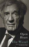 Open Heart - Elie Wiesel