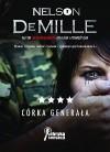 Córka generała - Nelson DeMille
