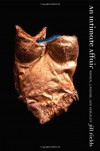 An Intimate Affair: Women, Lingerie, and Sexuality - Jill Fields