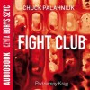 Fight Club - Podziemny Krąg - Chuck Palahniuk