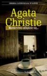 Morderstwo odbędzie się - Christie Agatha