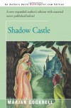 Shadow Castle: Expanded Edition - Marian Cockrell