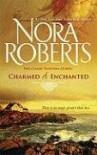 Charmed & Enchanted (Donovan, #3 & 4) - Nora Roberts