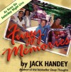 Fuzzy Memories - Jack Handey