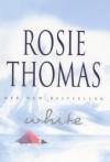 White - Rosie Thomas