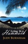 Lying in a Hammock - Judy Burnham