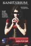 Sanitarium #009 (Volume 9) - Julia Kavan