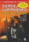 Linia marzeń - Siergiej Łukjanienko