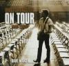 Bruce Springsteen on Tour: 1968-2005 - Dave Marsh