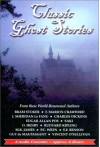 Classic Ghost Stories -