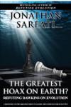 The Greatest Hoax on Earth? Refuting Dawkins on Evolution - Jonathan Sarfati